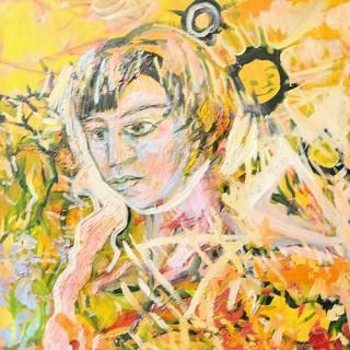 Sunflower Persuasion